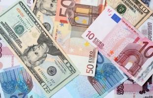 Dollar, rossiyski olamiz...